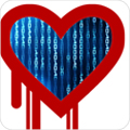 Blog: Don't Get Heartburn over the Heartbleed Vulnerability