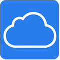 Blog: iCloud Hacking Leak Being Used As Social Engineering Lure