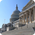 Blog: Government Shutdown Putting US Cyber Security at Risk